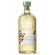 Vodka Absolut Apple Juice Edition 0,50 Litros 35º (R) 0.50 L.