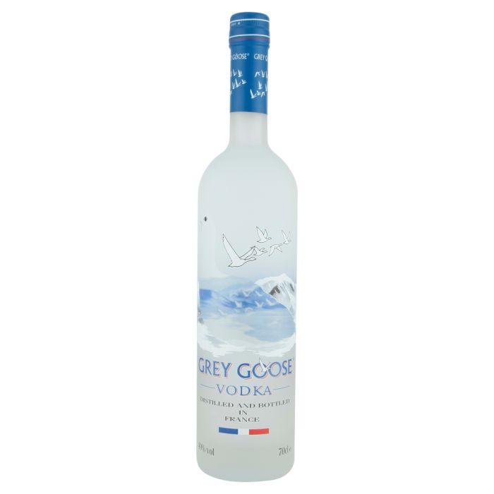 Grey Goose 40º R